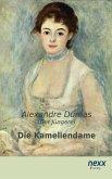 Die Kameliendame (eBook, ePUB)