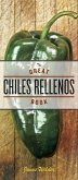The Great Chiles Rellenos Book (eBook, ePUB)