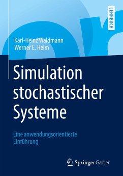 Simulation stochastischer Systeme