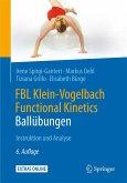 FBL Klein-Vogelbach Functional Kinetics. Ballübungen