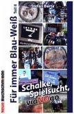 Schalke, Spielsucht, viaNOgo