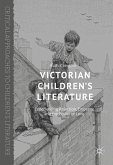 Victorian Children's Literature