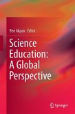 Science Education: A Global Perspective