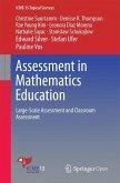 Assessment in Mathematics Education