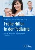 Frühe Hilfen in der Pädiatrie
