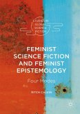 Feminist Science Fiction and Feminist Epistemology