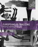 Europeans Globalizing