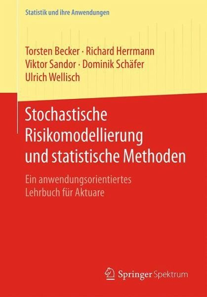 ebook religionshybride religion in posttraditionalen
