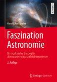 Faszination Astronomie