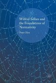 Wilfrid Sellars and the Foundations of Normativity
