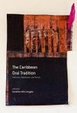 The Caribbean Oral Tradition