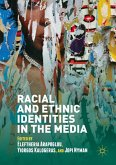 Racial and Ethnic Identities in the Media