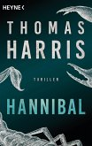 Hannibal (eBook, ePUB)