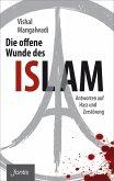 Die offene Wunde des Islam (eBook, ePUB)