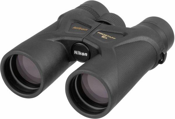 Nikon Entfernungsmesser Prostaff 5 : Nikon prostaff s portofrei bei bücher kaufen