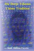 Die Dorje Tshomo Chime Tradition (eBook, ePUB)