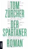Der Spartaner (eBook, ePUB)