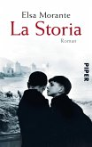 La Storia (eBook, ePUB)