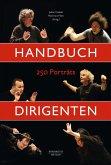 Handbuch Dirigenten (eBook, ePUB)