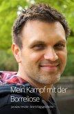 Mein Kampf mit der Borreliose - Eine Erfolgsgeschichte (eBook, ePUB)