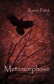 Metamorphose (eBook, ePUB)