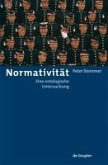 Normativität (eBook, PDF)
