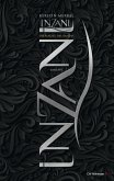 INZANI (eBook, PDF)