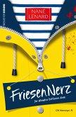 FriesenNerz (eBook, PDF)