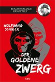 Der goldene Zwerg (eBook, ePUB)