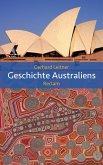 Geschichte Australiens (eBook, ePUB)