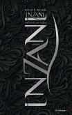 INZANI (eBook, ePUB)