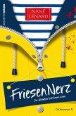 FriesenNerz (eBook, ePUB)