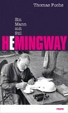 Hemingway (eBook, ePUB)