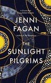 The Sunlight Pilgrims (eBook, ePUB)