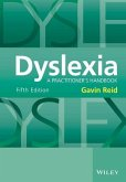 Dyslexia (eBook, ePUB)