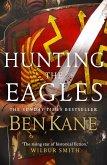 Hunting the Eagles (eBook, ePUB)