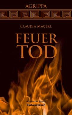 Feuertod (eBook, ePUB)