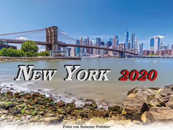 February 1st 2019 | New York City
