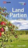 Landpartien (eBook, PDF)