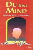 Du bist Mind (eBook, ePUB)