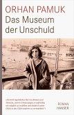 Das Museum der Unschuld (eBook, ePUB)