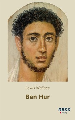 Ben Hur (eBook, ePUB) - Wallace, Lewis