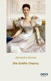 Die Gräfin Charny (eBook, ePUB)