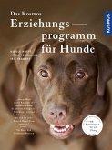 Das Kosmos Erziehungsprogramm für Hunde (eBook, PDF)