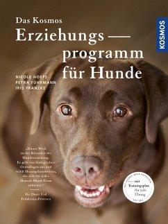 Hundeerziehung Erfolgreich Pdf