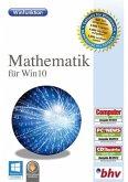 WinFunktion Mathematik für Win10 (Download für Windows)