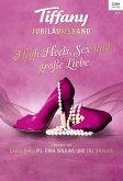 Tiffany Jubiläum Band 1 (eBook, ePUB)