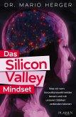Das Silicon Valley Mindset (eBook, ePUB)