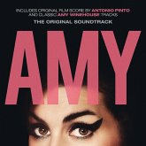 Amy (2-Lp)