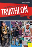 The Complete Book of Triathlon (eBook, PDF)